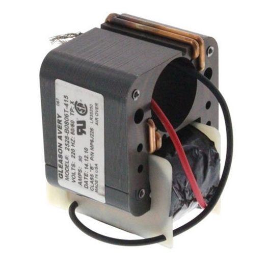 Stenner Pumps  Coil 220V (1.25in x 1.75in )