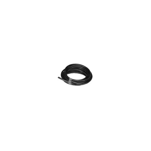 Stenner Pumps - Lead Tube, Black 1000' x 1/4In