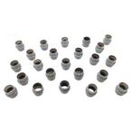 Stenner Pumps - Ferrule (Pkg 24) - 606066