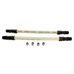 Stenner Pumps - #7 Tube Assembly with Ends (Pk of 2) - 606091