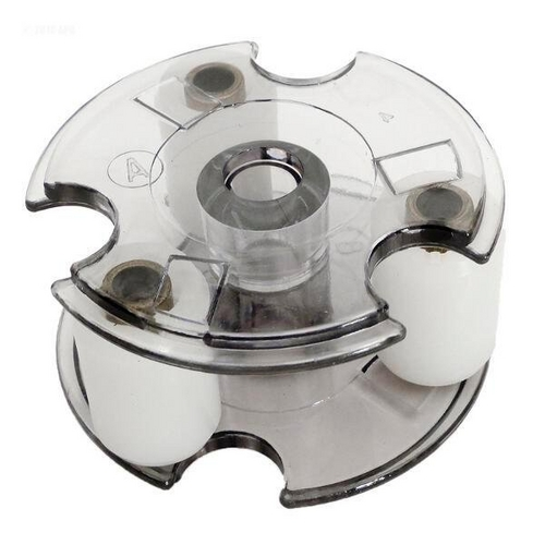 Stenner Pumps - Roller Assembly Comp. (1)