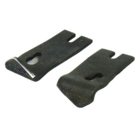Stenner Pumps  Lifter Index Pin (Pkg 2)