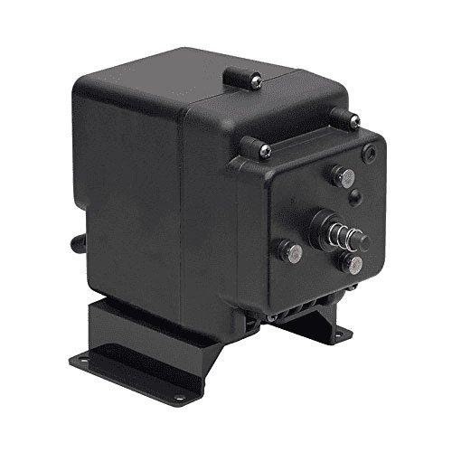 Stenner Pumps - Gear Motor Complete 120V 45 Models Me/Mp