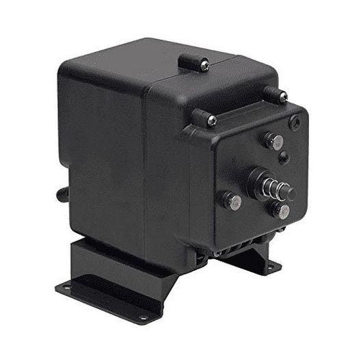 Stenner Pumps  Gear Motor Complete 120V 45 Models Me/Mp