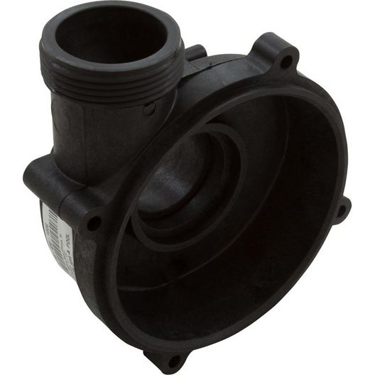 Water Group Ultima Volute Front Sd/Cs 1-1/2in.