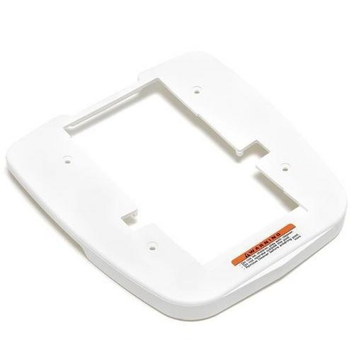 Hayward - Bumper (White)