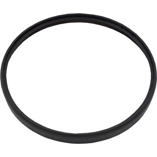 Hayward - Pool Cleaner Ring Kit, Black