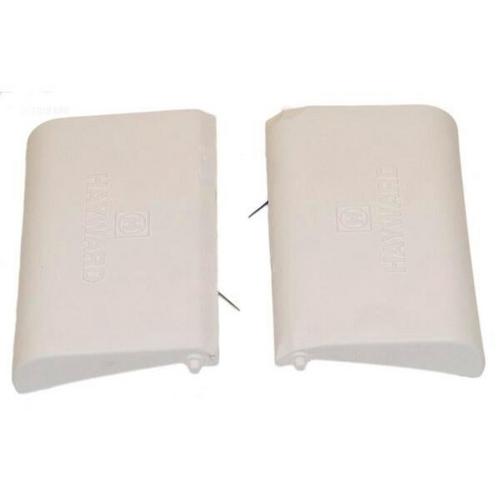 Hayward - Pool Cleaner Flap Kit, Light Gray