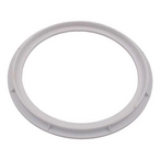 Hayward - Adapter Ring for W480 and W490 - 606450