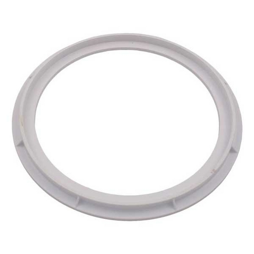 Hayward - Adapter Ring for W480 and W490