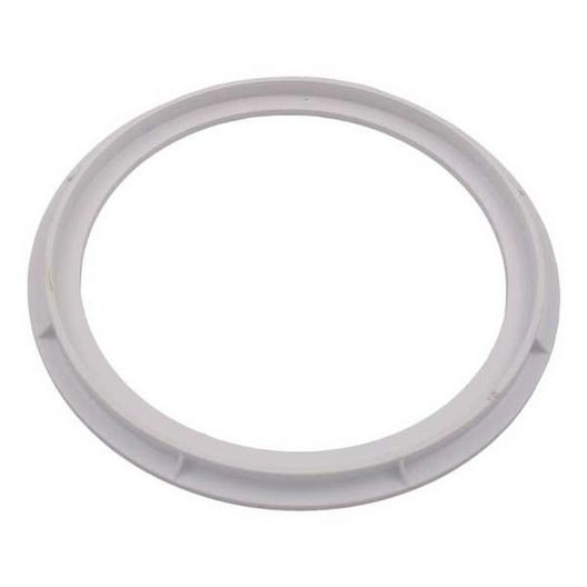 Adapter Ring for W480 and W490