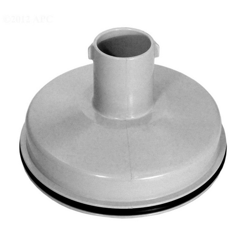 Hayward - Lid with O-Ring Assembly