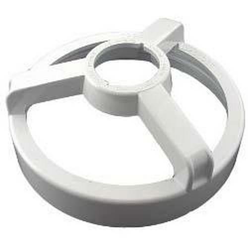 Hayward - Ring, Lock