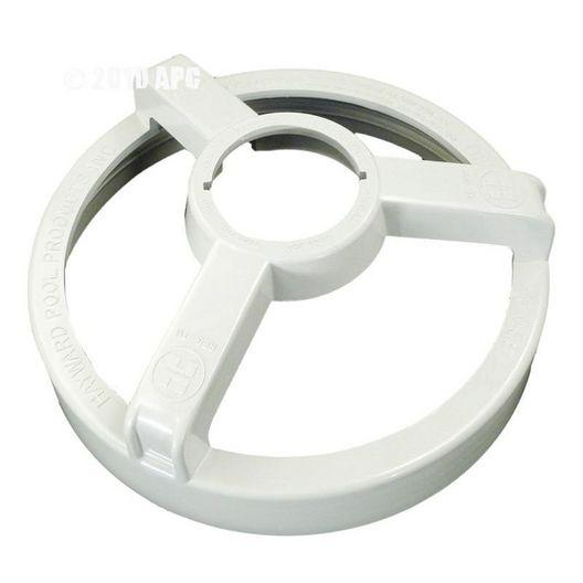 Hayward - Ring, Lock - 606476