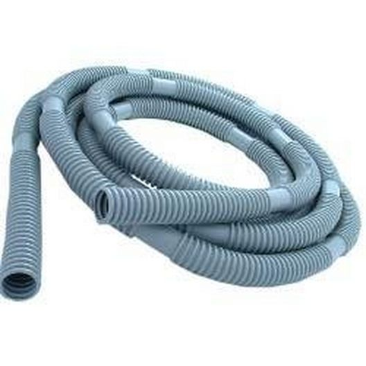 Gray Float Hose for 65 Turbo Turtle
