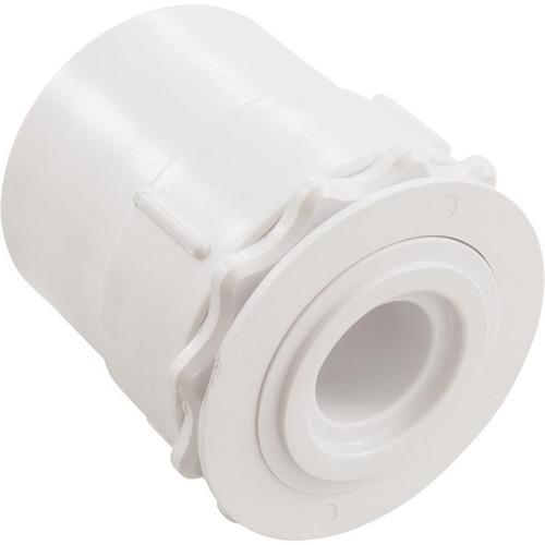 Polaris - Eyeball Adapter Connector