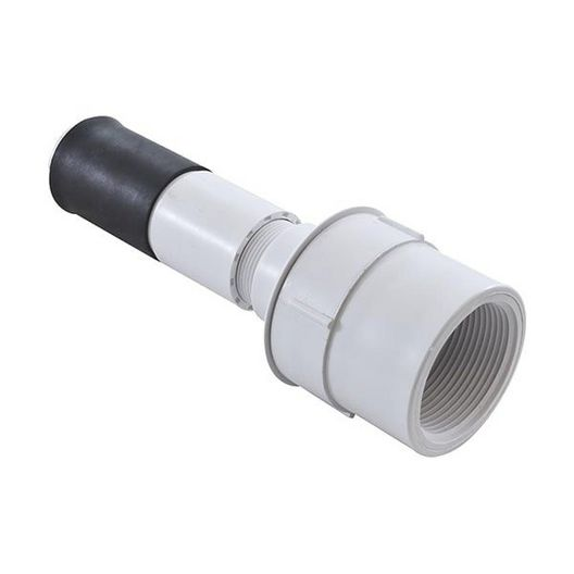 1-1/2 Expansion Connector