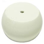 Polaris  165/360 Pool Cleaner Eyeball Regulator