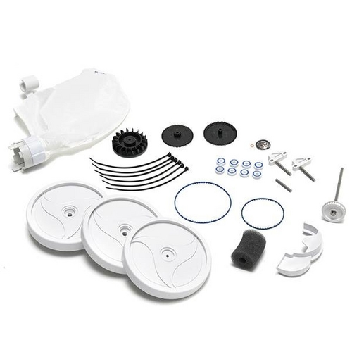 Polaris - Factory Tune Up Kit 9-100-9010 for Polaris 360/380 Pool Cleaners