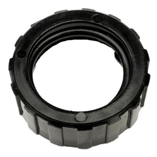 Zodiac - Hose Nut - Black (360)