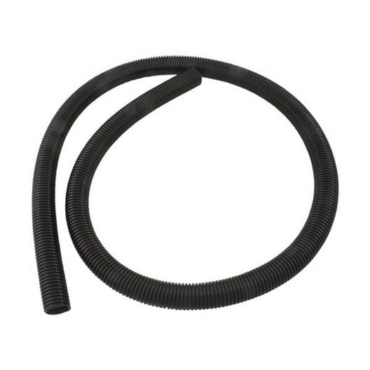 Polaris - Feed Hose, 6' - Black (360) - 606527