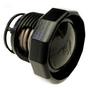 Pressure Relief Valve - Black (360)