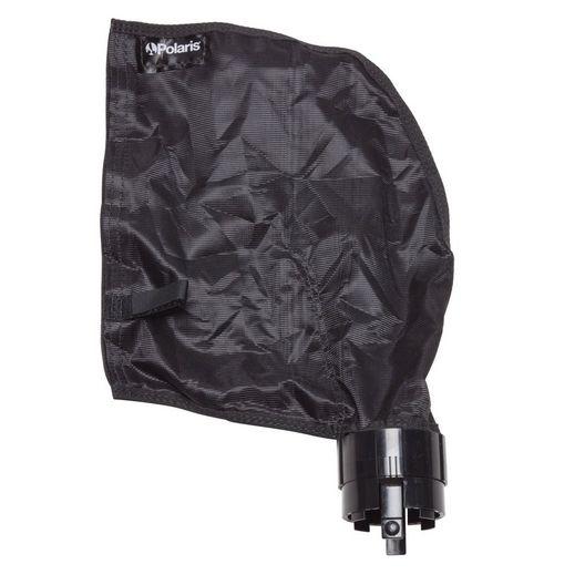 360/380 Pool Cleaner Velcro All-Purpose Bag, Black