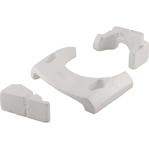 Polaris - Top, Front, and Rear Flotation for ATV