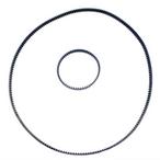 Polaris - Belt Kit for ATV - 606567