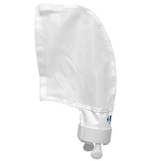 Polaris - K14 Sand & Silt Filter Bag for Polaris 280 Pool Cleaner - 606580