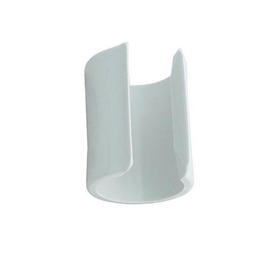 Bag Collar for 180/280/380/380 BlackMax