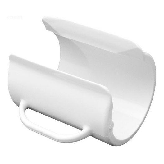Polaris  Bag Collar for 180/280/380/380 BlackMax
