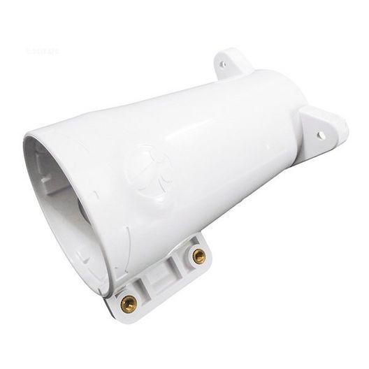 Polaris  Vacuum Tube for 280