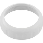 Backup Valve Collar for Polaris 280/380 and BlackMax Pool Cleaners