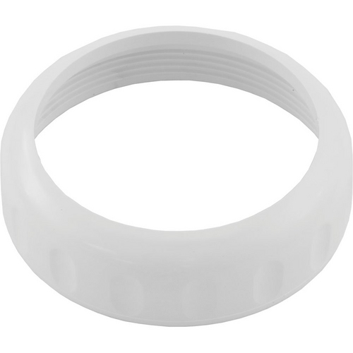 Polaris - Backup Valve Collar for Polaris 280/380 and BlackMax Pool Cleaners