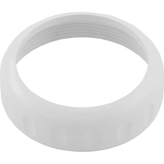 Polaris  Backup Valve Collar for Polaris 280/380 and BlackMax Pool Cleaners
