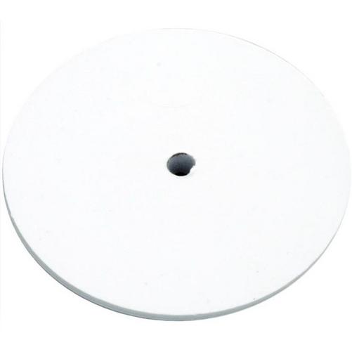 Polaris - Pool Cleaner Standard Eyeball Regulator Disk