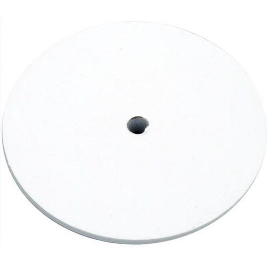 Polaris - Pool Cleaner Standard Eyeball Regulator Disk - 606629