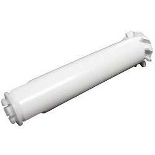 Polaris - Filter Connector/Randomizer Tube Kit for 65 Turbo Turtle - 606635