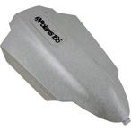 Polaris  65/165/Turbo Turtle Pool Cleaner Surface Module Top