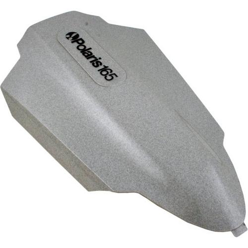 Polaris - 65/165/Turbo Turtle Pool Cleaner Surface Module Top