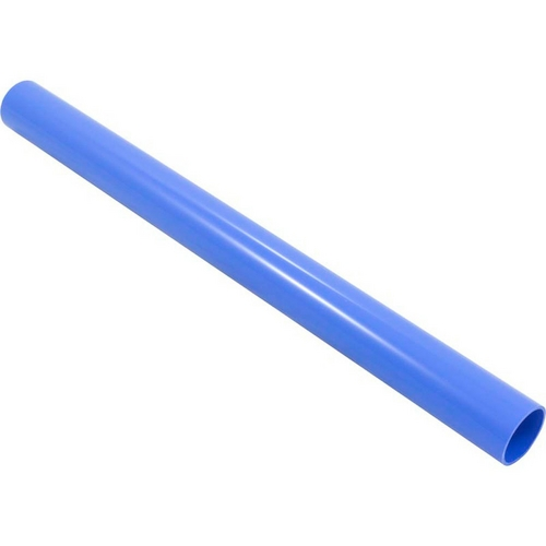 Pentair - Top/Bottom Drive Tube for Classic
