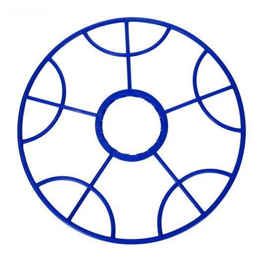 Pentair  Guide Wheel Kreepy Kadet