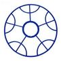 Guide Wheel, Kreepy Kadet