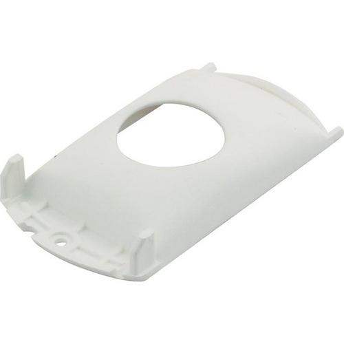 Pentair - Baffle Plate for E-Z Vac