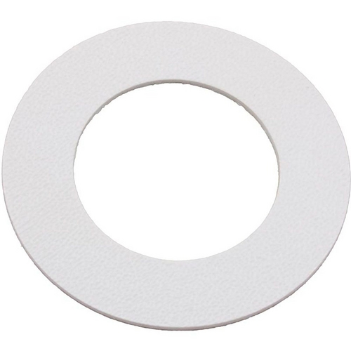 Pentair - Eyeball Diverter Outer Ring for E-Z Vac