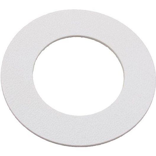 Pentair - Eyeball Diverter Outer Ring for E-Z Vac - 606677