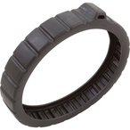 Tire Kit for Pentair Rebel and Kreepy Krauly Warrior