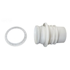 Pentair - Swivel Cone and Bearing Washer for E-Z Vac - 606729