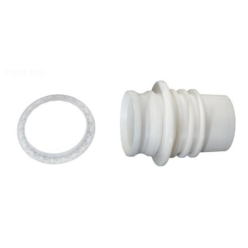 Pentair - Swivel Cone and Bearing Washer for E-Z Vac